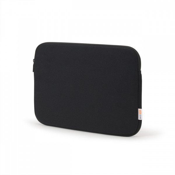 Dicota BASE XX Laptop Sleeve 10-11.6'' black