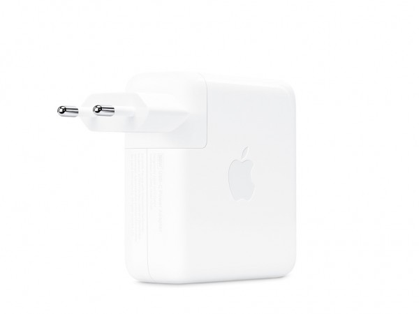 Apple USB-C Power Adapter 96W Netzteil