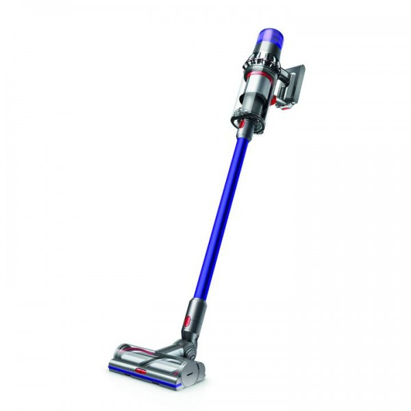 DYSON V11 Absolute Extra (ohne Beutel, 610 W)