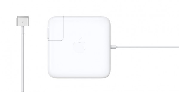 Apple MagSafe 2 60 W