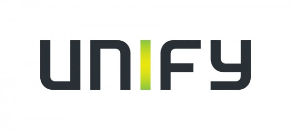 Unify OpenScape Business Conference,